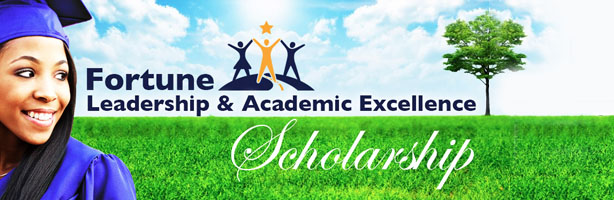 Fortune Academic Scholarship