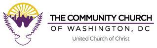 Community Church of Washington DC