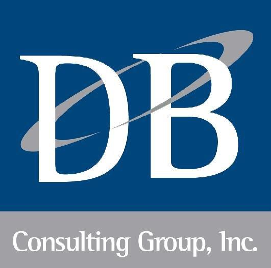 DB Consulting Group