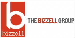 The Bizzell Group LLC