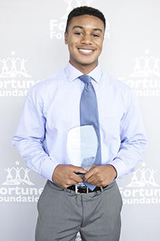 Joshua Hardy